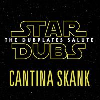 STARDUBS_cantina_skank